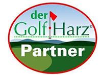 Logo Golfharz