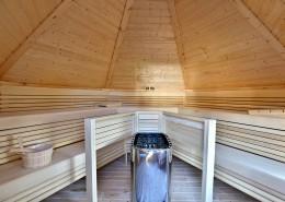 sauna-kota-01