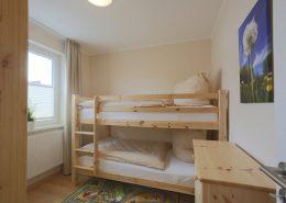 Kinderzimmer Stockbett