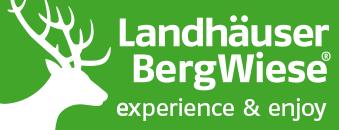 Landhäuser BergWiese